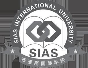 Sias International University